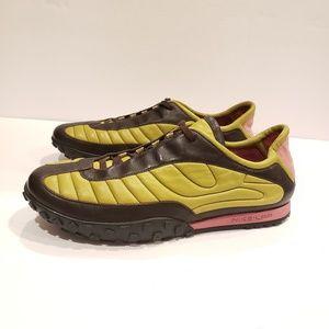 RARE Nike Lab G series cole haan womens 8.5 sneake